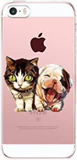 is the iphone se a 5