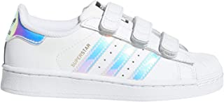 superstar adidas 29