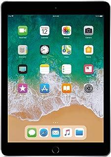 (Refurbished) Apple iPad 9.7inch with WiFi 32GB- Space...