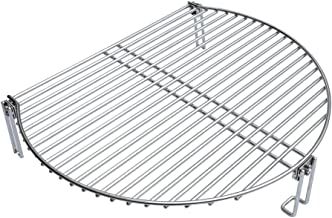 bge grill extender