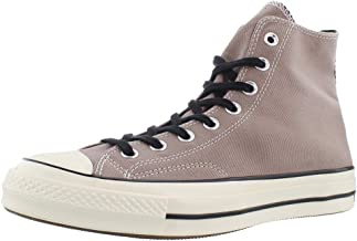 Converse Men's CT70 Vintage Canvas High Top Sneakers