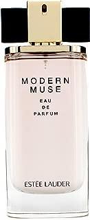 Estee Lauder Modern Muse Eau De Parfum Spray 100ml/3.4oz