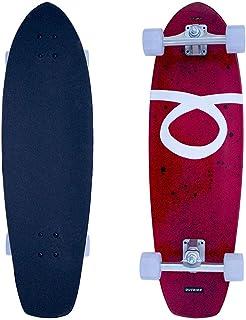 Outride - Surfskate (33 Pulgadas)...