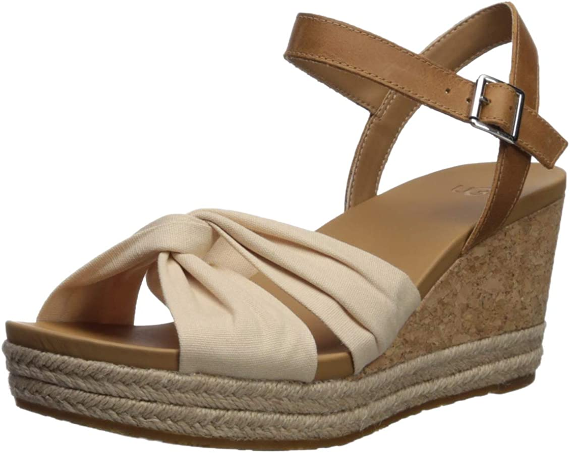 UGG Women's Popular products Joslyn New color