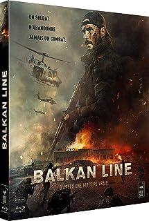 Balkan Line [Francia]