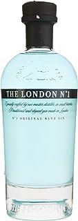 The London Gin Company No. 1 Original Blue Gin 1 x 0.7 l