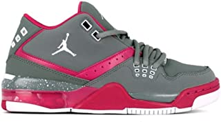 code promo 286b0 1879f Amazon.fr : chaussure jordan fille
