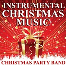 I'll Be Home For Christmas (Instrumental)