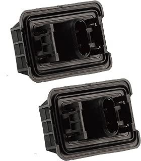 Best e90 rear jack point Reviews