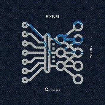 Mixture 2