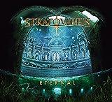 Songtexte von Stratovarius - Eternal