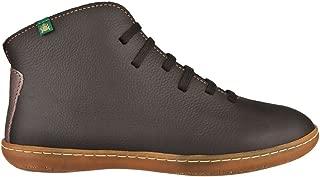 N267 Men's EL Viajero Ankle Boot