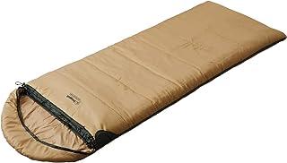 Snugpak(スナグパック) ベースキャンプ スリープシステム 寝袋 2本セット デザートタン/オリーブ オールシーズン対応 [快適温度3度~-12度] (日本正規品)