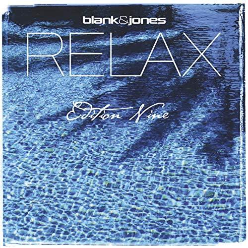 Blank & Jones