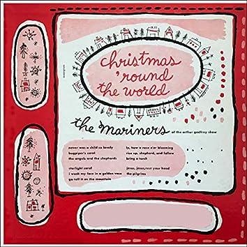 Christmas 'Round The World