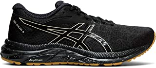 Women's Gel-Excite 6 Winterized Running Shoes