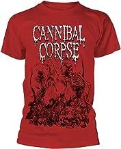 Mejor Cannibal Corpse 2018 de 2020 - Mejor valorados y revisados