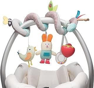 babysing car seat