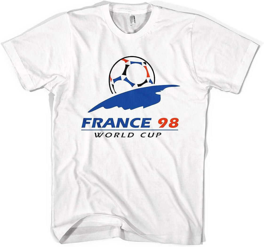Real Catfish Flag Amz Gildan Tee T-Shirt Cotton Crew neck For Men Women