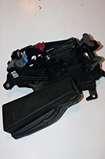 Toyota 82720-33201 Engine Room Junction Block Assembly