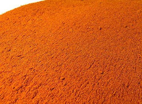 Cayenne-Pfeffer rot gemahlen Naturideen® 100g
