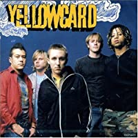 Ocean Avenue by Yellowcard (2007-12-15)