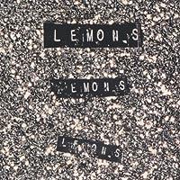 Lemons by Lemons