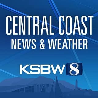 KSBW 8 Monterey News, Weather