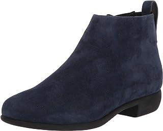 حذاء سبينسر للكاحل للنساء من Aerosoles