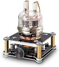 Nobsound Little Bear FU32(832A) Vacuum Tube Headphone Amplifier ; Mini HiFi Stereo Preamp