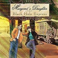 Black Hole Express