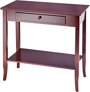 Best chippendale console table Reviews