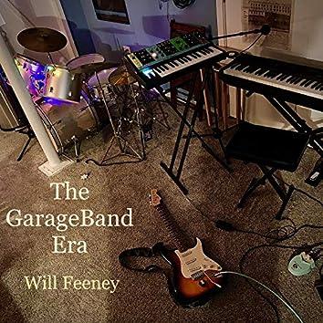 The GarageBand Era