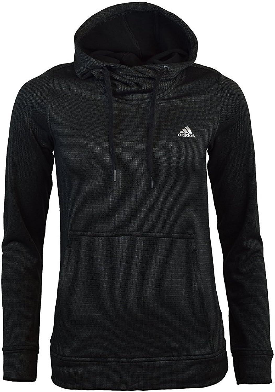 Adidas Women's Transit Light Weight Hoody