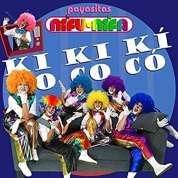 Kikiki Cococo