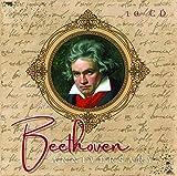 Beethoven Anniversary - 10 CD - Sinfonías, Sonata para piano, Conciertos de piano