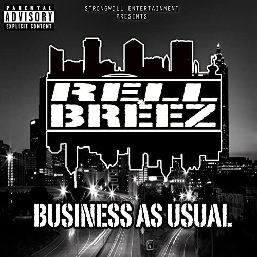 Rell&Breez