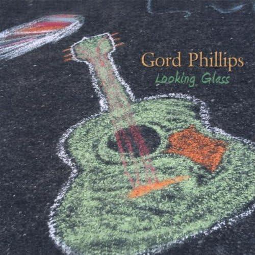 Gord Phillips