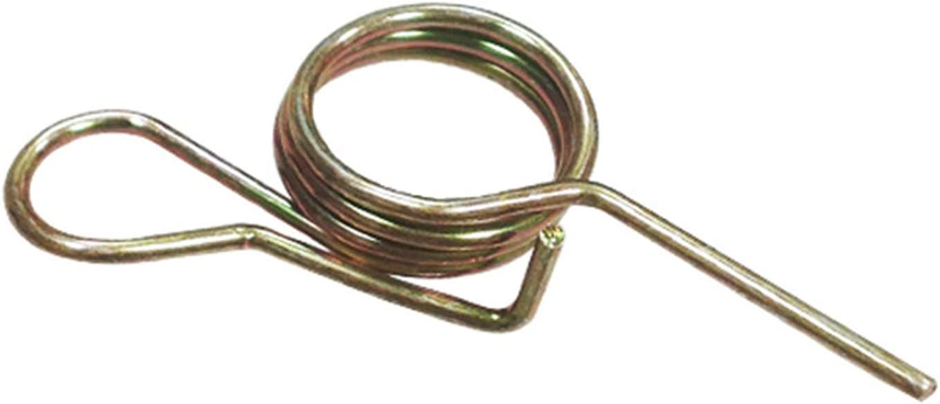 Locking Spring Our shop OFFers the best service Fits 1993 Ski-Doo Safari excellence Deluxe