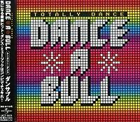 DANCE-A-BULL