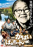 佐賀のがばいばあちゃん[DVD]