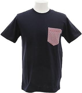 カーハート(カーハート) CONTRAST POCKET Tシャツ I022967779017SS
