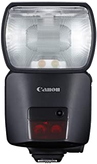 Canon Speedlite EL-1 (4571C002)