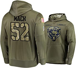 Best bears salute to service apparel Reviews