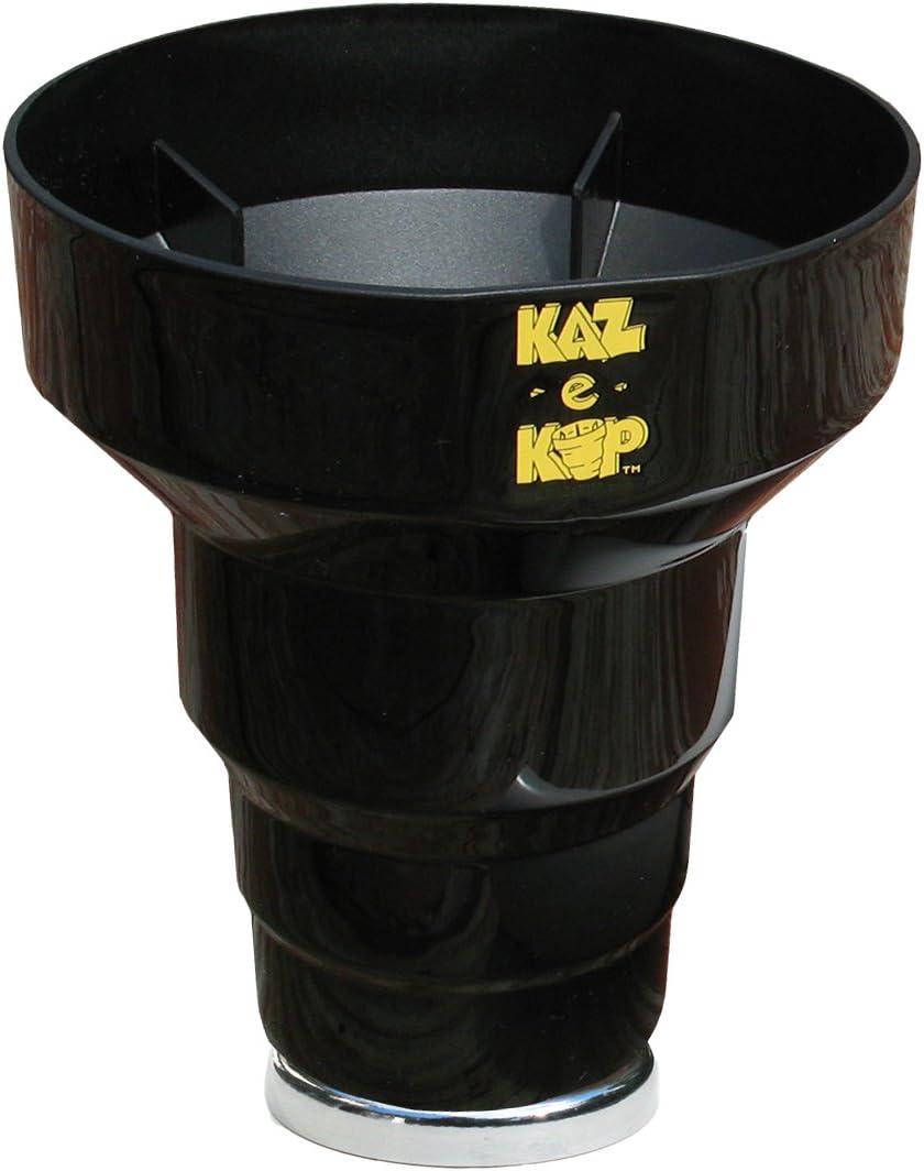 Magnetic Cup Holder- depot KAZeKUP Goes Excellent Great Holder for