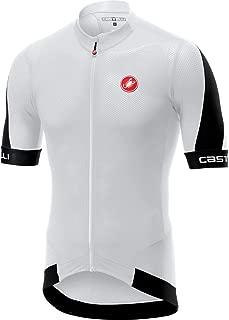 Best castelli volata 2 jersey Reviews