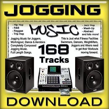 Jogging Music