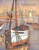 Marguerite Paulet (1900-1979)