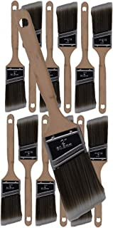 Best pro painter brushes Reviews