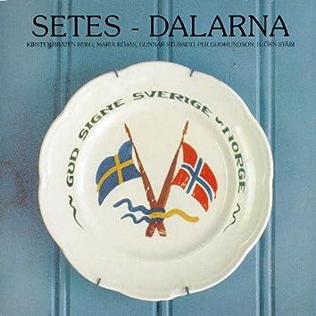 Setes - Dalarna